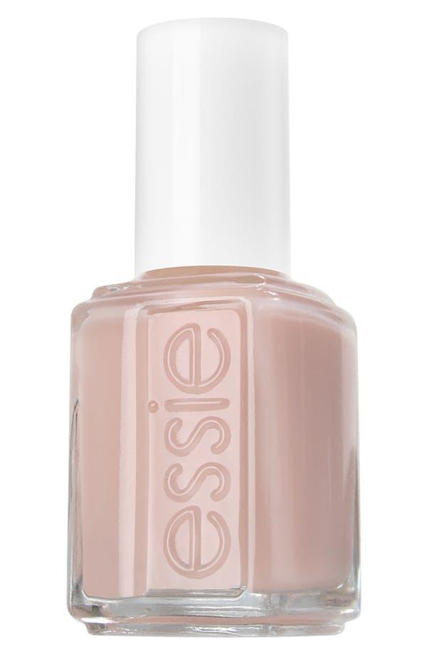 Main Image - essie® Nail Polish - Pinks
