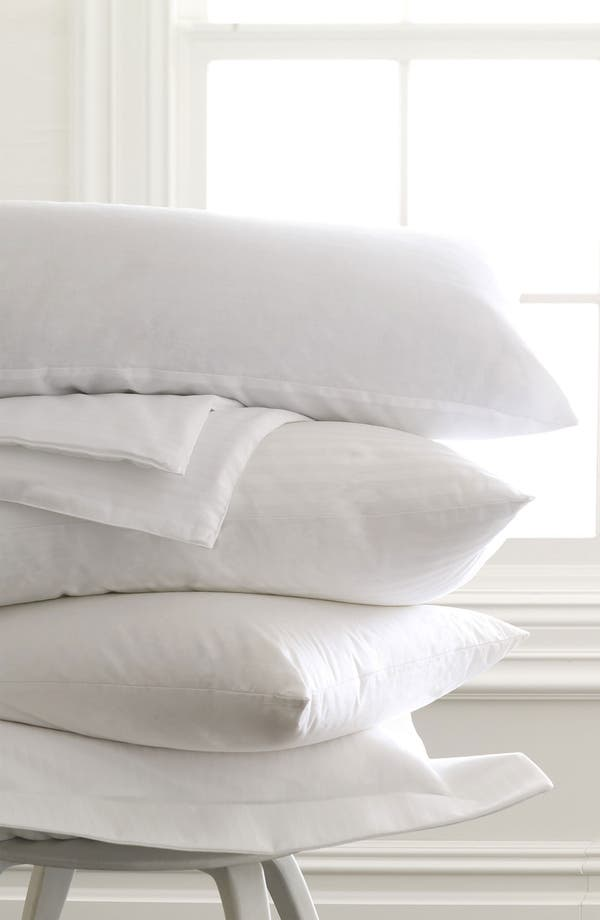 westin fear pillows pillow in down allerease alternative size ultimate gracious hairy ga king