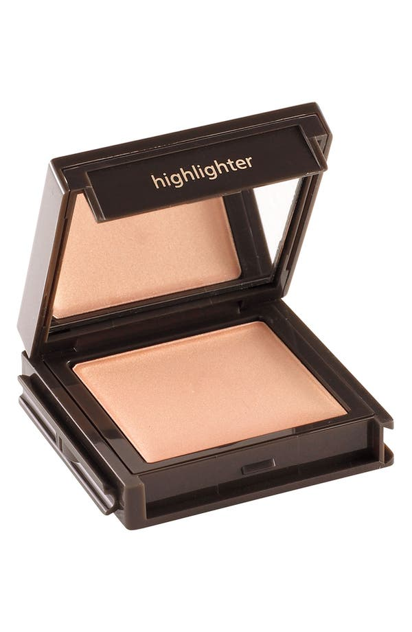 Highlighter,                         Main,                         color, Champagne