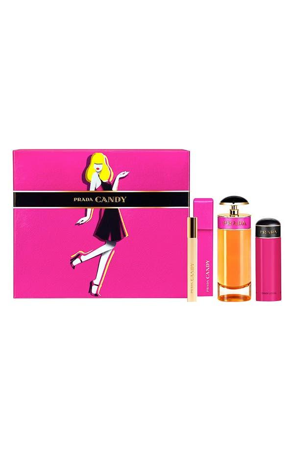 Main Image - Prada 'Candy' Set ($147 Value)