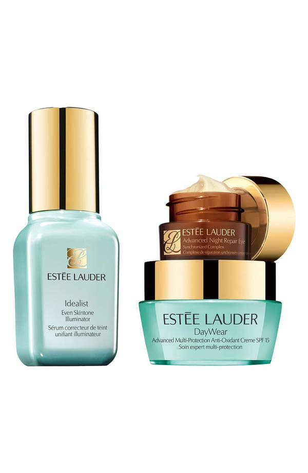 Main Image - Estée Lauder 'Illuminator' Set ($90 Value)