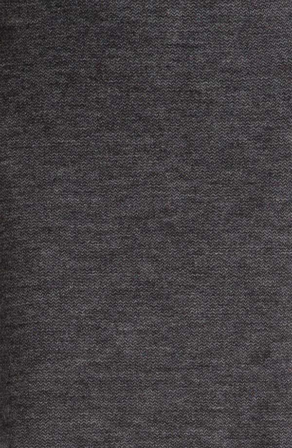 Alternate Image 3  - Eileen Fisher Straight Skirt