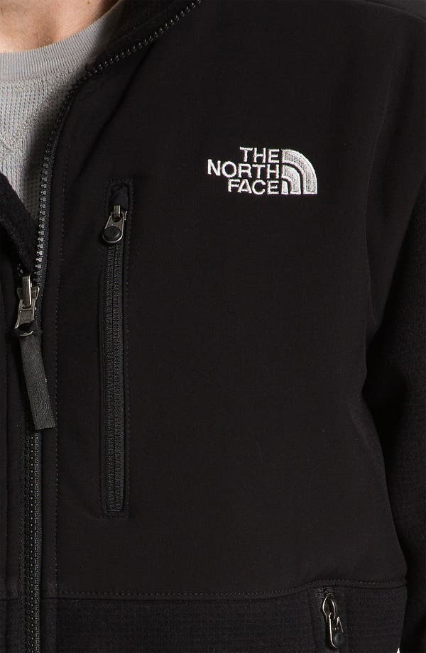 Alternate Image 4  - The North Face 'Denali' Wind Pro® Jacket