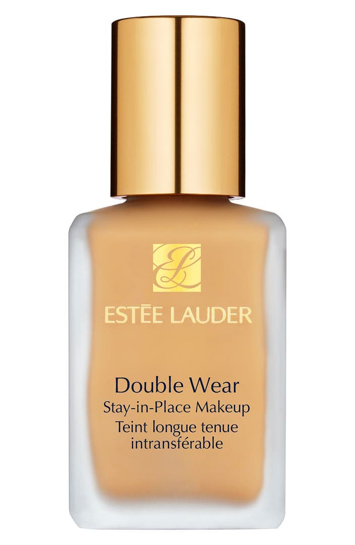 Youth-Dew by Estée Lauder is a Oriental Spicy fragrance for utorrent-movies.ml-Dew was launched in The nose behind this fragrance is Josephine utorrent-movies.ml notes are aldehydes, orange, spices, peach, bergamot, narcissus and lavender; middle notes are cinnamon, cassia, orchid, jasmine, cloves, ylang-ylang, rose, lily-of-the-valley and spicy notes; base notes are tolu balsam, peru balsam, amber.