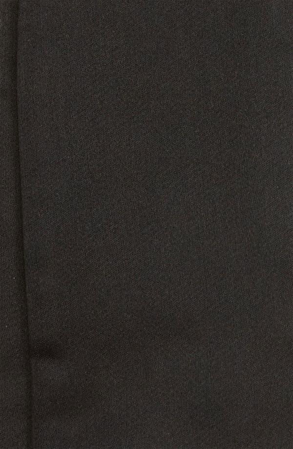 Alternate Image 3  - BOSS Silk Bow Tie