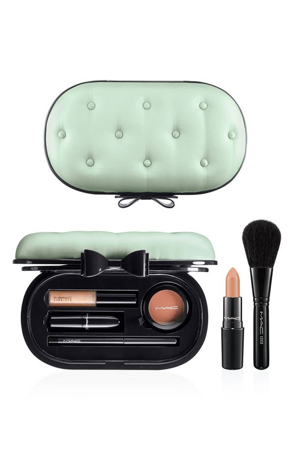 Main Image - M·A·C 'Sinfully Chic' Face Kit (Nordstrom Exclusive)