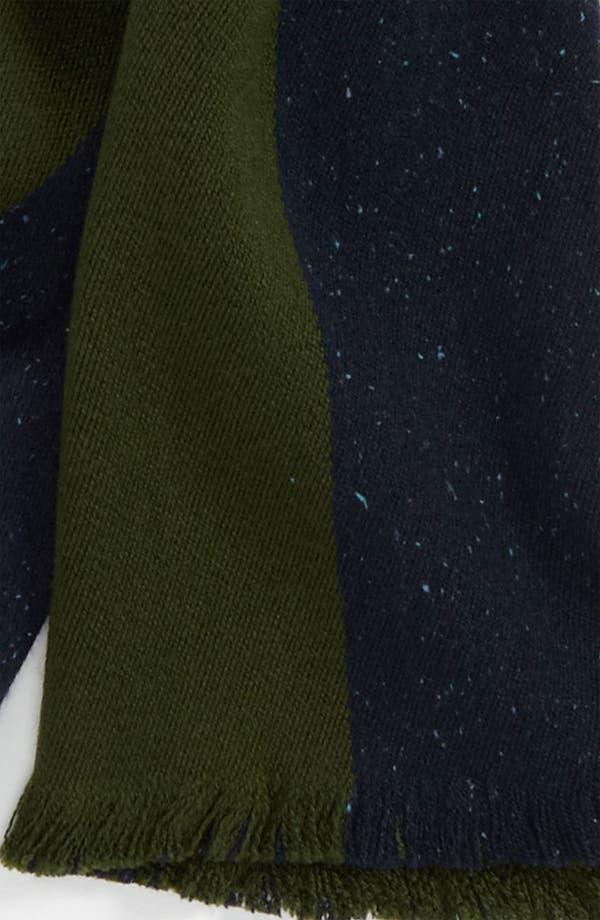 Alternate Image 2  - Robert Graham 'Cupola' Scarf