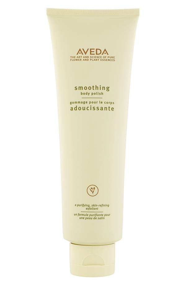 Alternate Image 1 Selected - Aveda 'Smoothing' Body Polish