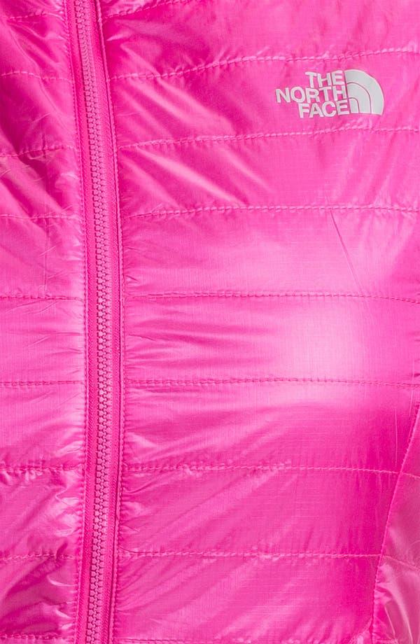 Alternate Image 3  - The North Face 'Blaze' Vest