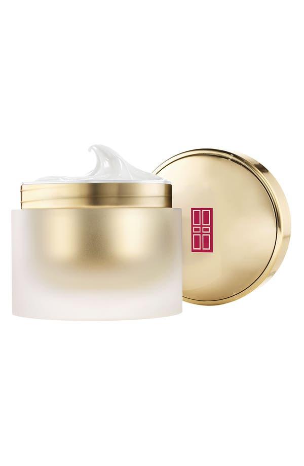 Ceramide Lift & Firm Day Cream Broad Spectrum Sunscreen SPF 30,                         Main,                         color, No Color