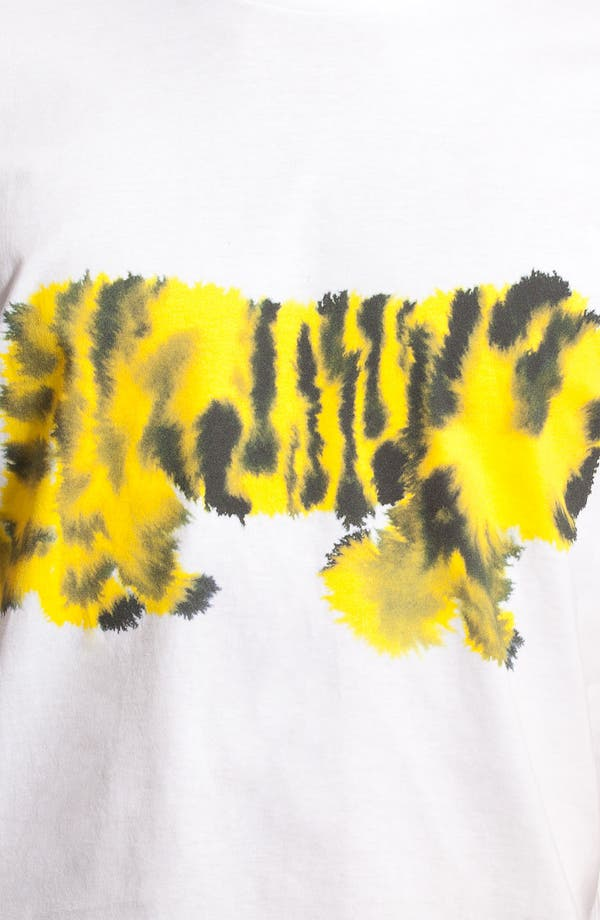 Alternate Image 3  - Marni 'Wild Animals - Tiger' Graphic T-Shirt