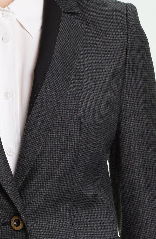 Alternate Image 3  - Ted Baker London 'Rhi' Jacket