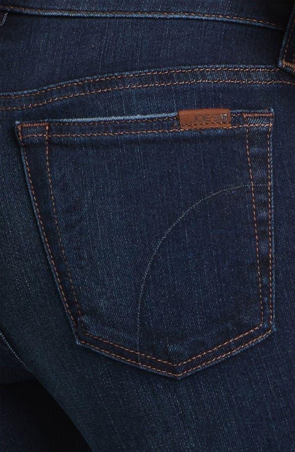 Alternate Image 3  - Joe's Jeans 'The Honey' Curvy Bootcut Jeans (Marty)