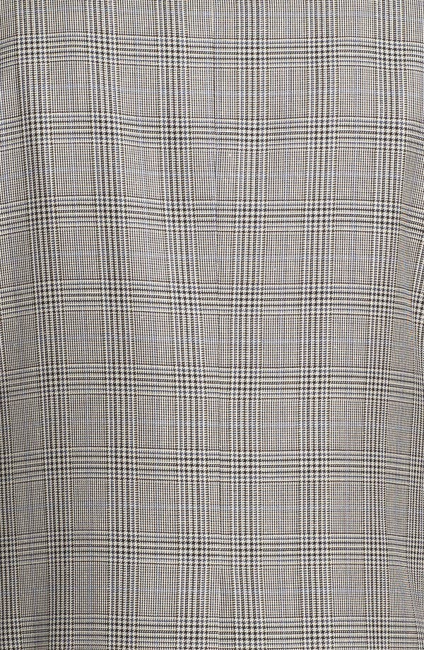 Alternate Image 3  - Hart Schaffner Marx Plaid Sportcoat