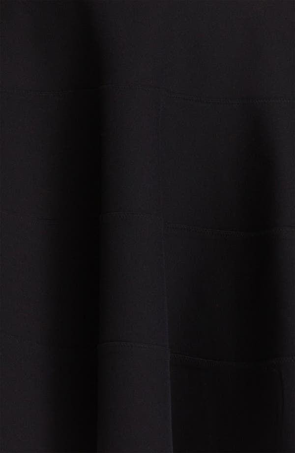 Alternate Image 3  - Robert Rodriguez Seamed Fit & Flare Dress