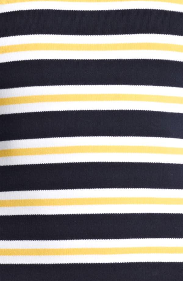 Alternate Image 3  - Michael Kors Stripe Tee