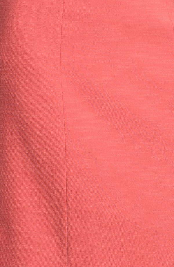 Alternate Image 3  - Nic + Zoe 'Tulip' Skirt
