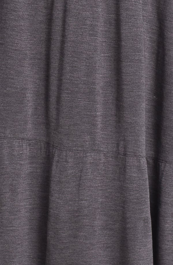 Alternate Image 3  - Eileen Fisher Tiered Maxi Skirt (Online Only)