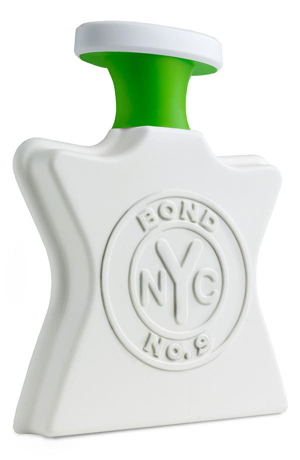 Alternate Image 1 Selected - Bond No. 9 New York 'Central Park West' Body Wash