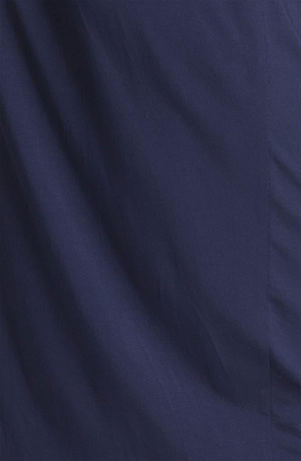 Alternate Image 3  - Tart 'Marine' Draped Jersey Dress