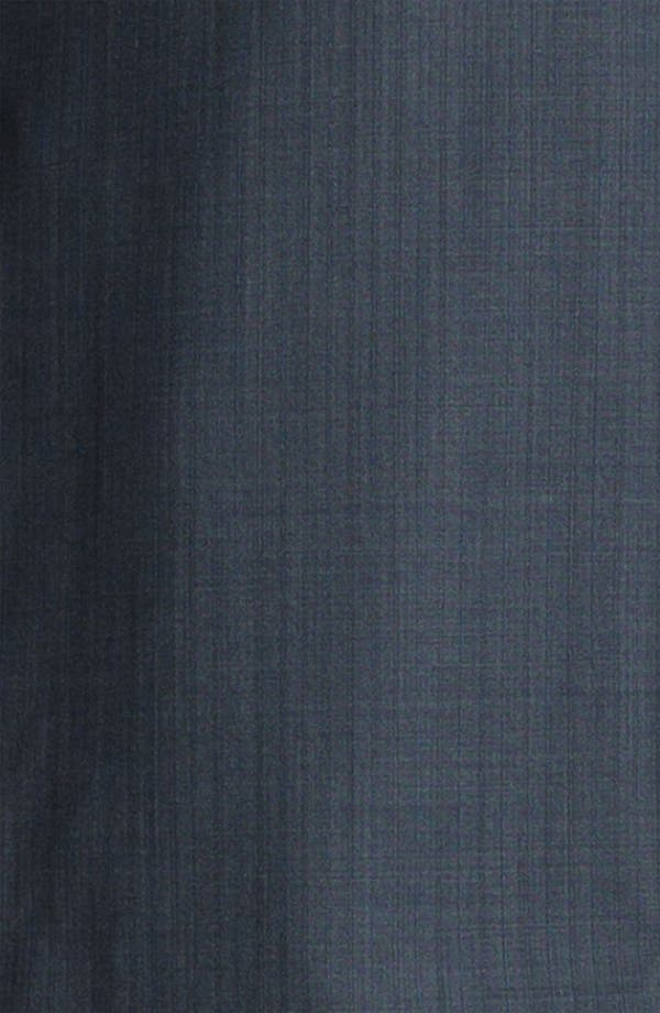 Alternate Image 2  - Hickey Freeman 'Addison' Stripe Suit