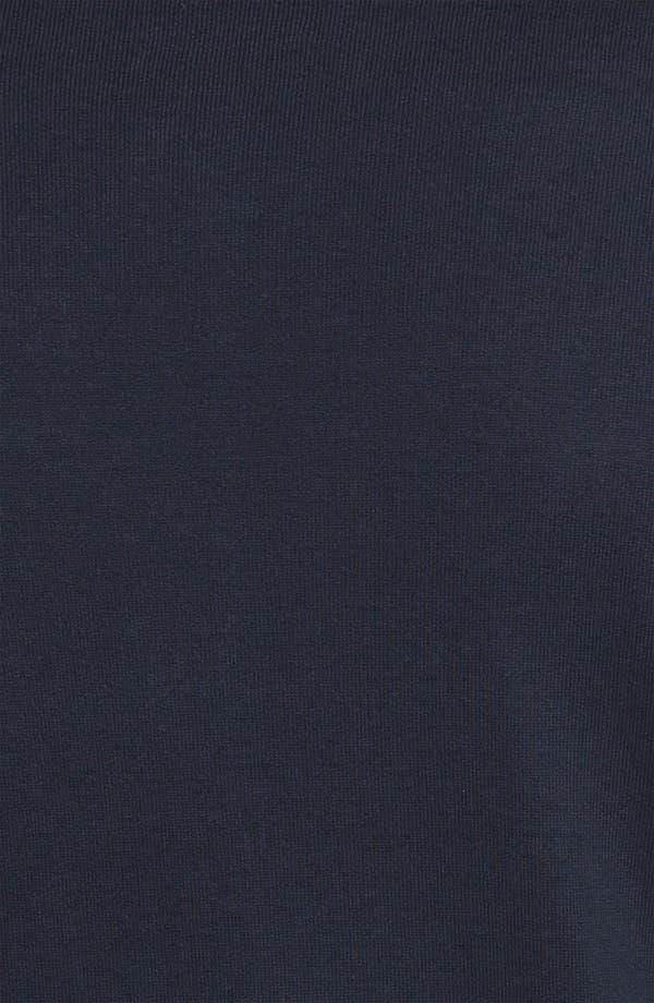 Alternate Image 3  - Victorinox Swiss Army® 'Flagship' Full Zip Cardigan