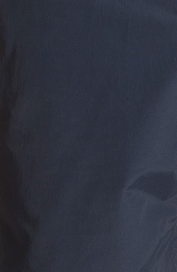 Alternate Image 3  - Victorinox Swiss Army® 'Mason' Flat Front Shorts