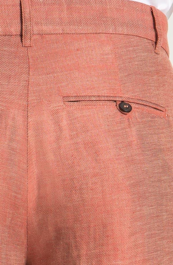 Alternate Image 3  - Hyden Yoo 'Kenneth' Pants