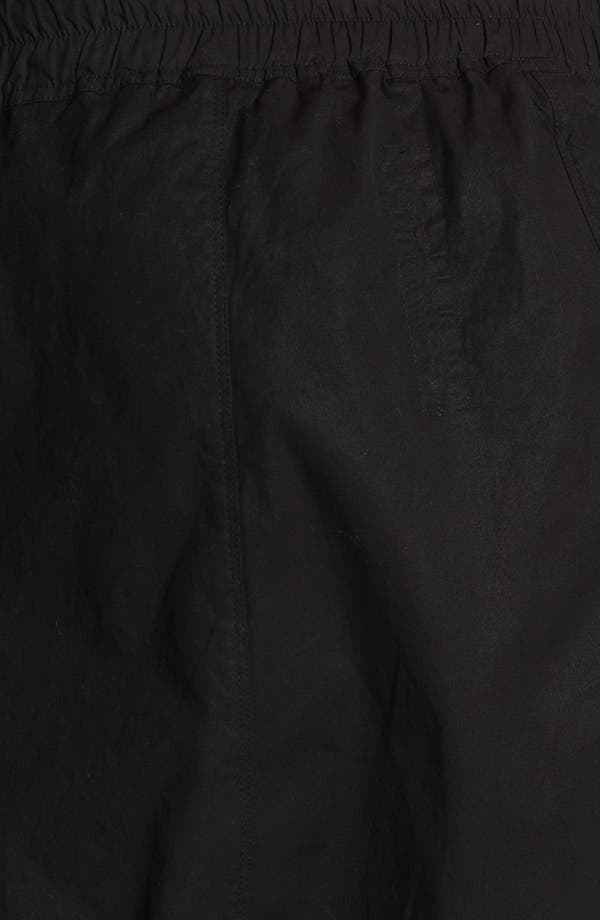 Alternate Image 4  - Rick Owens Jogger Pants