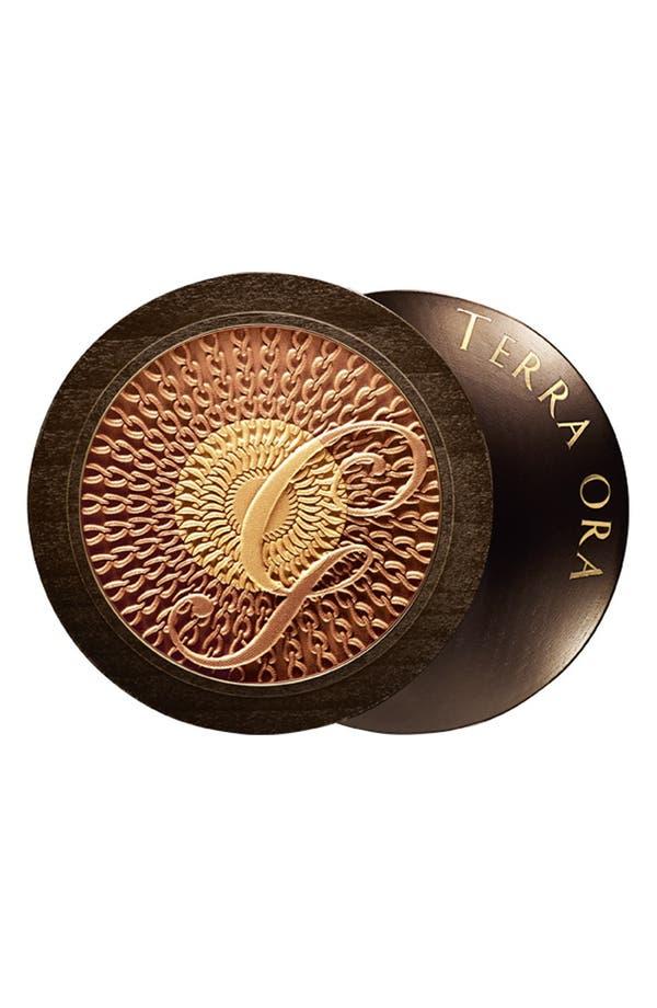 Main Image - Guerlain 'Terra Ora' Powder Compact