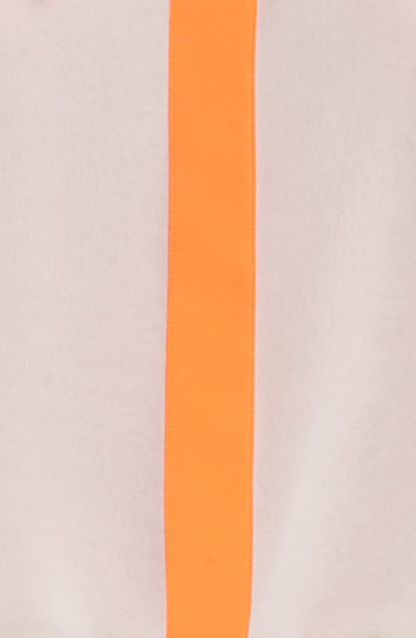Alternate Image 3  - Ted Baker London 'Chicah' Colorblock Top