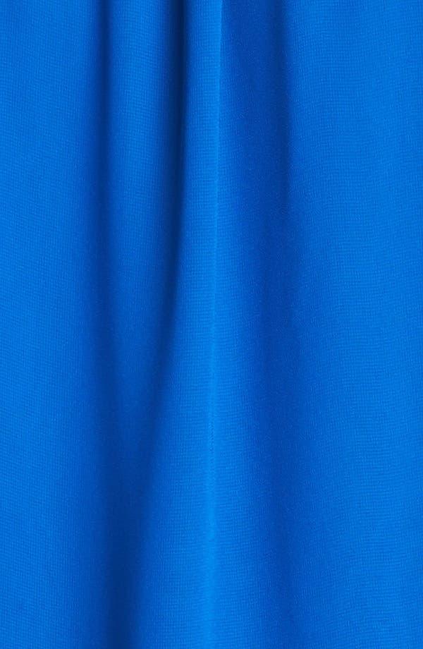 Alternate Image 3  - Vince Camuto Blouson Top (Plus Size)