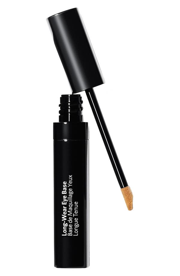 Main Image - Bobbi Brown Long-Wear Eye Base
