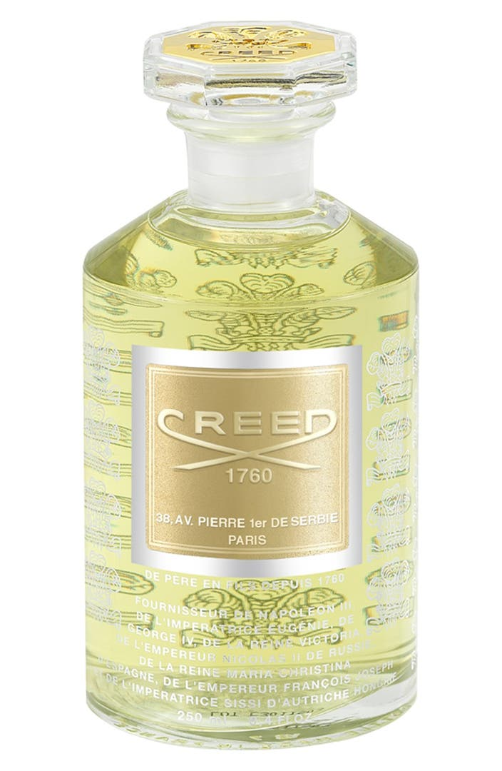 creed 39 bois du portugal 39 fragrance 8 4 oz nordstrom. Black Bedroom Furniture Sets. Home Design Ideas