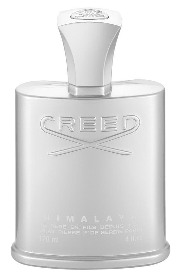 Alternate Image 1 Selected - Creed 'Himalaya' Fragrance