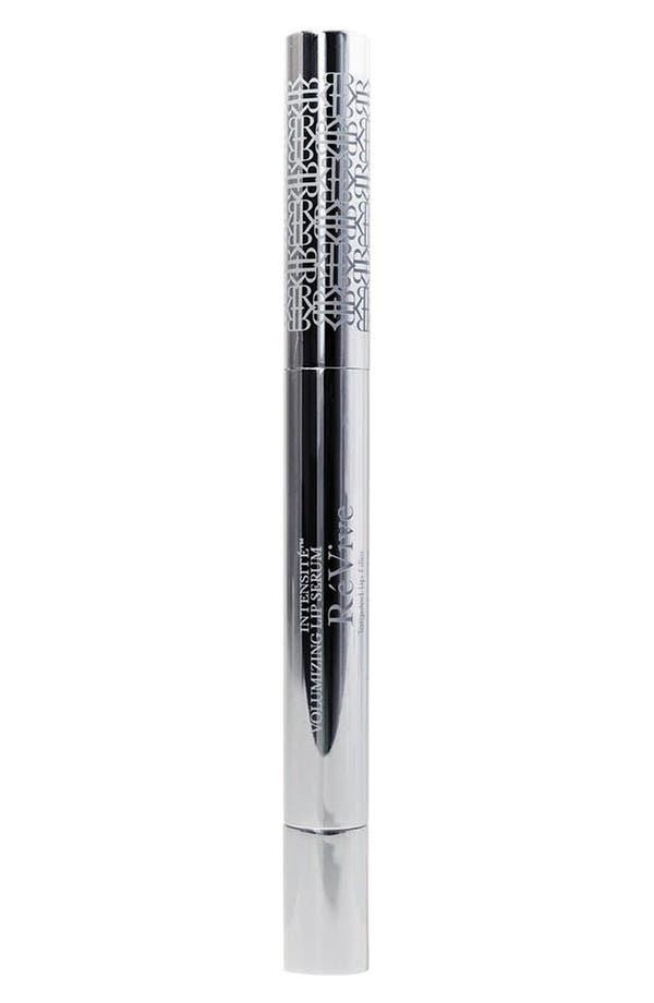 Intensité<sup>™</sup> Volumizing Lip Serum,                         Main,                         color, No Color