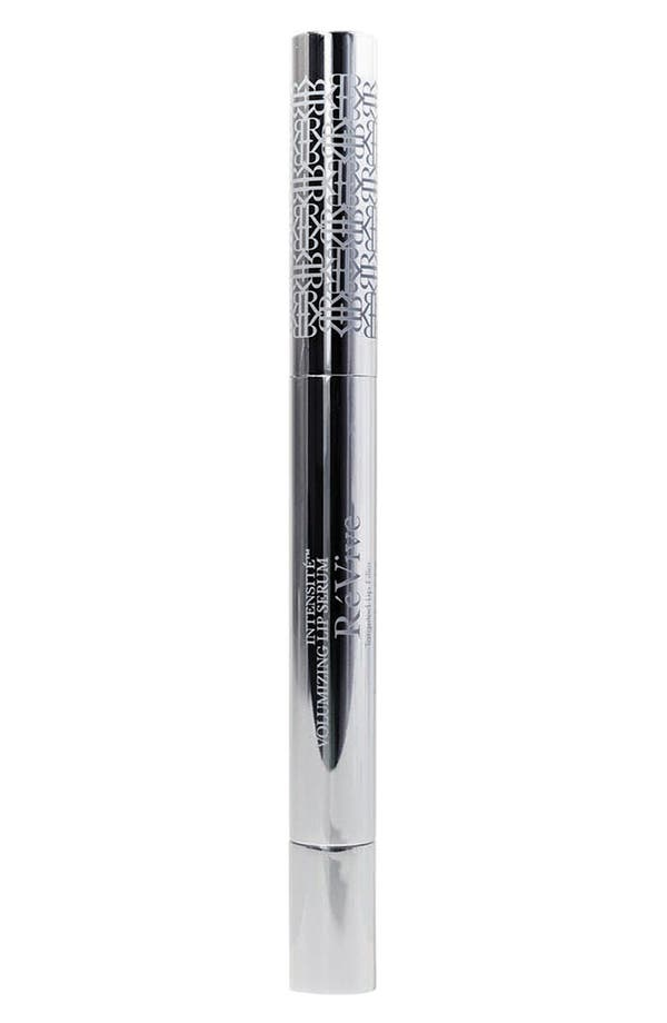 Intensité<sup>™</sup> Volumizing Lip Serum,                         Main,                         color, No Color