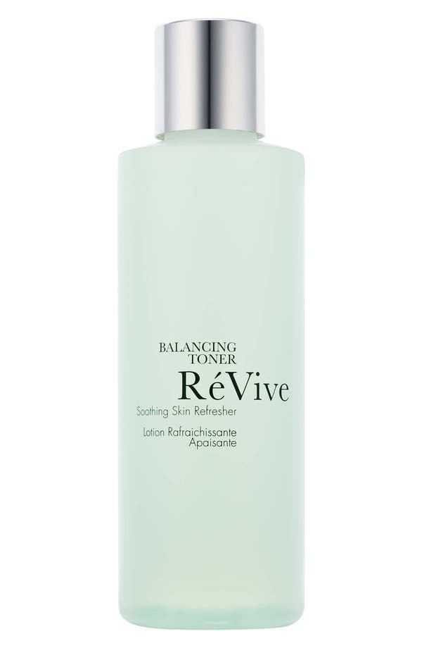 Alternate Image 1 Selected - RéVive® Balancing Toner