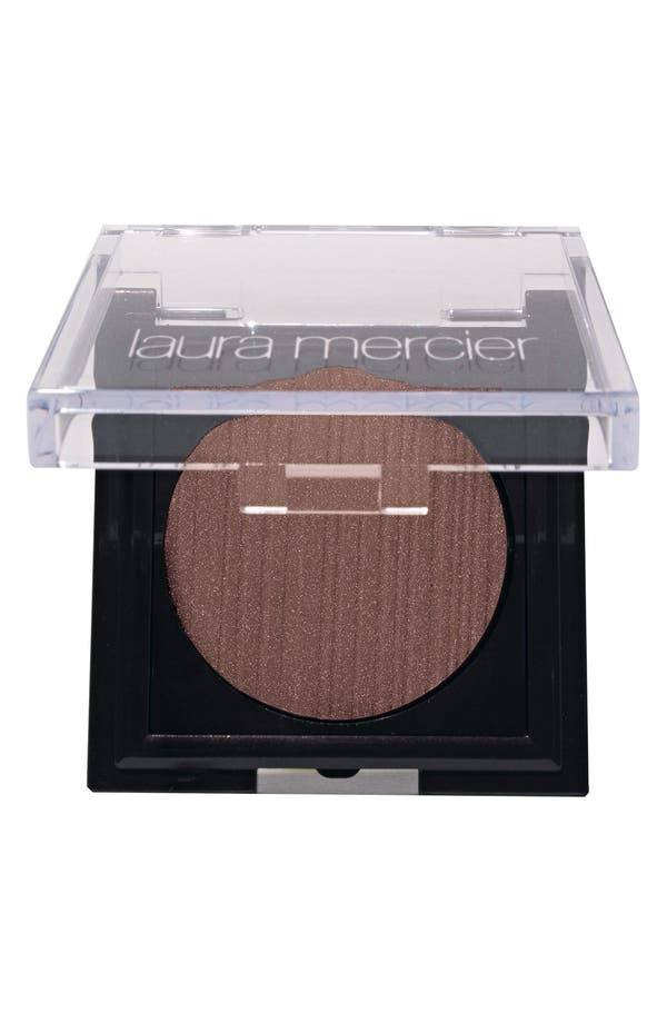 Alternate Image 1 Selected - Laura Mercier 'Sensual Reflections' Satin Matte Eye Color