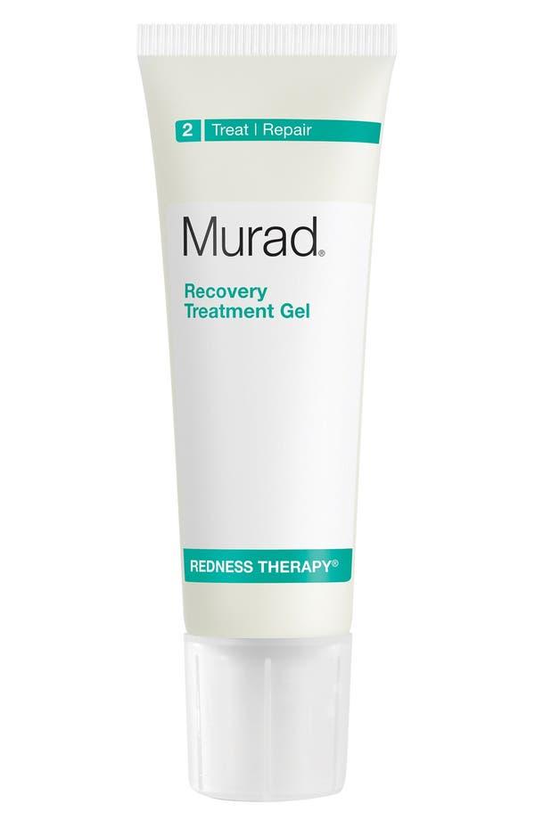 Main Image - Murad® Recovery Treatment Gel