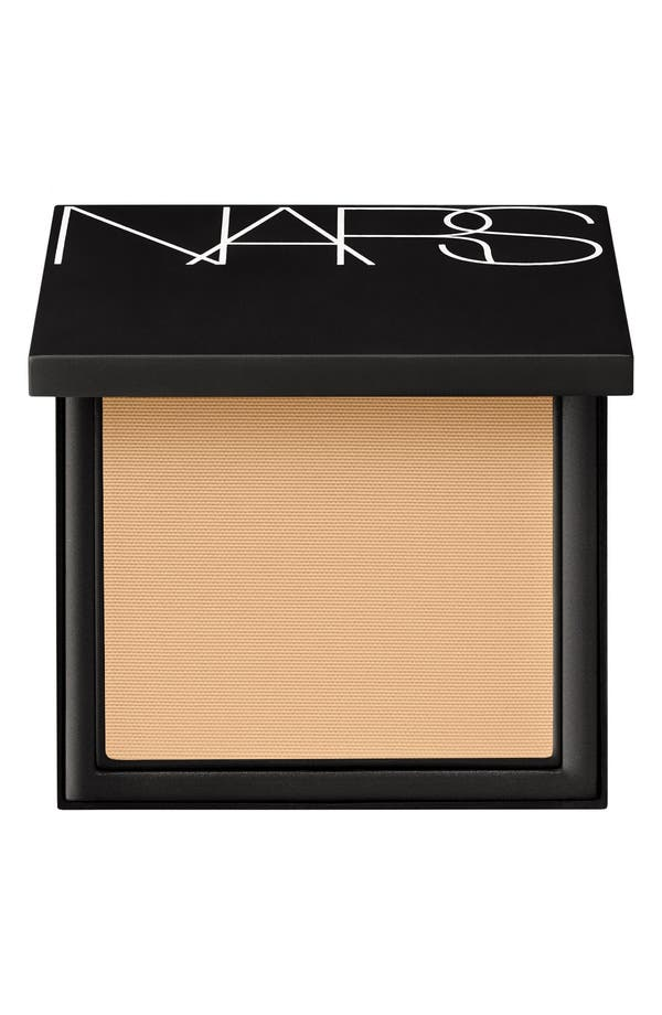 All Day Luminous Powder Foundation SPF 24,                             Main thumbnail 1, color,                             Deauville