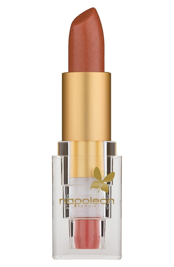 Alternate Image 1 Selected - Napoleon Perdis 'DéVine Goddess' Lipstick
