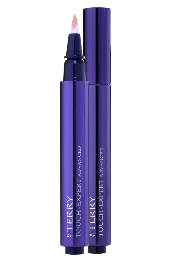 SPACE.NK.apothecary By Terry Touch-Expert Advanced,                         Main,                         color,