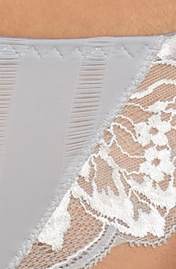 Alternate Image 8  - Simone Perele 'Amour' Tanga
