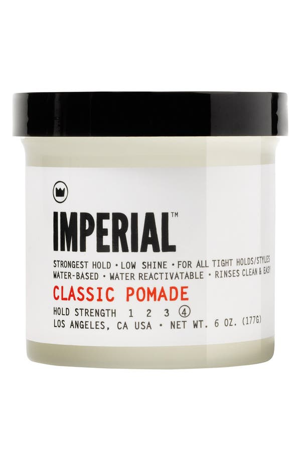 Alternate Image 1 Selected - Imperial Barber Grade Products™ Classic Pomade