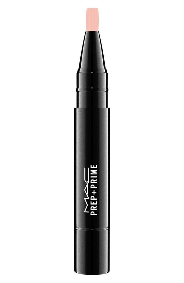 Alternate Image 1 Selected - MAC Prep + Prime Highlighter