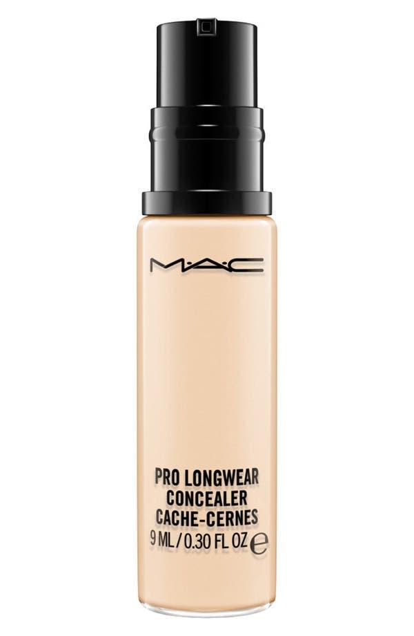 Main Image - MAC Pro Longwear Concealer