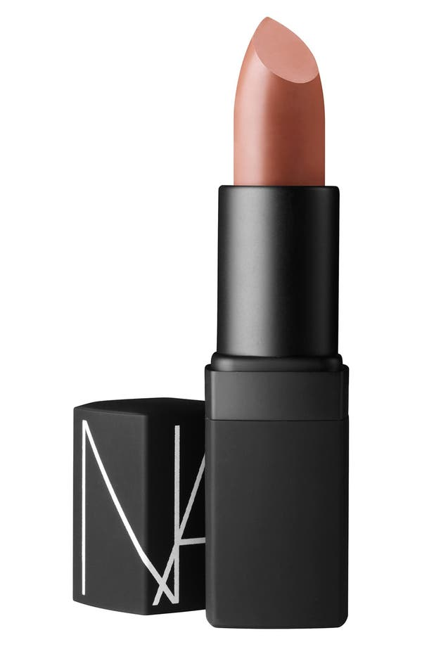'Spring Color' Lipstick,                             Main thumbnail 1, color,                             Rosecliff