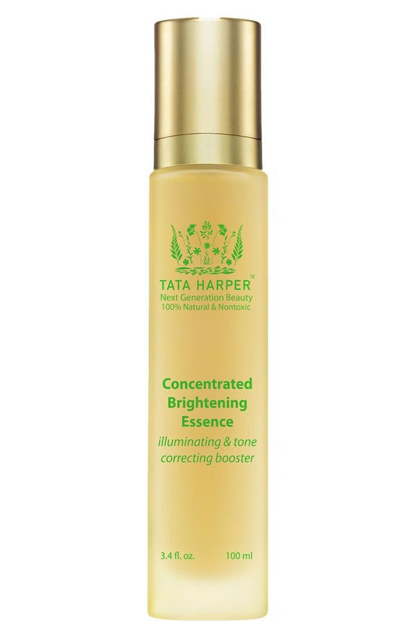 Alternate Image 1 Selected - Tata Harper Skincare Concentrated Brightening Essence