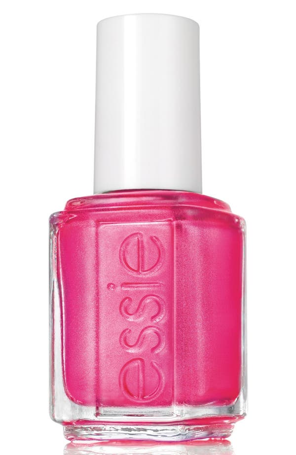 essie single men » top sale essie® nail polish - whites by nail polish amp care, fashion online shopping for women, men and kids – dresses, shoes, clothes, accessories.